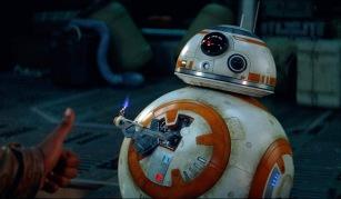 star-wars-the-force-awakens-2704434
