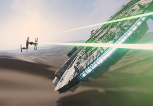 star-wars-the-force-awakens-millennium-falcon-imax