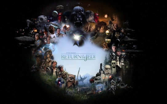 star-wars-vi-return-of-the-jedi-10