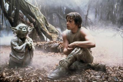 star_wars_episode_v_the_empire_strikes_back_1980_1024x768_486249