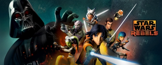 starwarsrebels-season2-wide