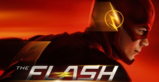 the_flash_tv_series_logo-2