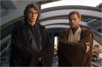 yildiz-savaslari-bolum-iii-sithin-intikami-star-wars-episode-iii-revenge-of-the-sith-2005-turkce-dublaj-568