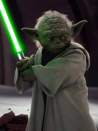 yoda_attack_of_the_clones