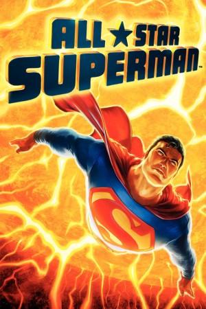 all_star_superman