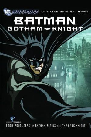batman-gotham-knight-original