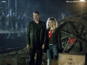 billie-piper-and-christopher-eccleston-gallery