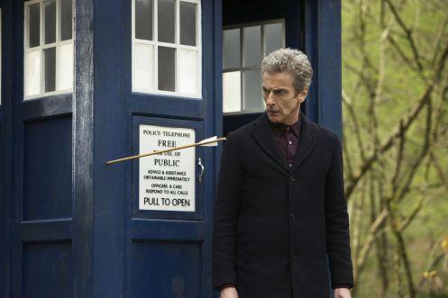 doctor-who-robot-of-sherwood-peter-capaldi