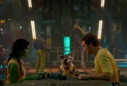 file_595579_guardians-galaxy-clip-07212014-102621