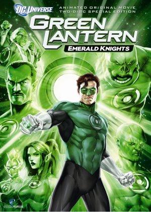 green_lantern_emerald_knights