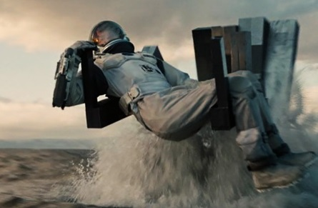 interstellar-2014-movie-review-case-robot-amelia-brand-water-world-anne-hathaway