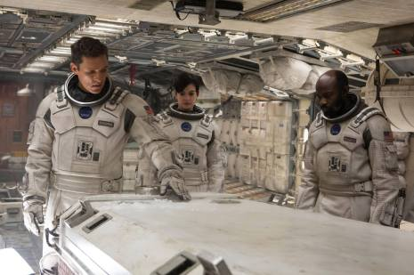 interstellar-matthew-mcconaughey-anne-hathaway-david-gyasi1