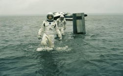 interstellar-waterworld