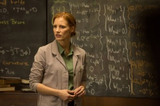 interstellar_jessica_chastain-crop-cq5dam_web_1280_1280_jpeg