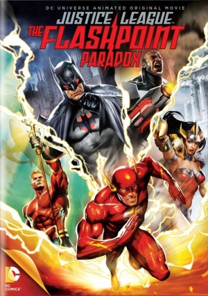 justice-league-the-flashpoint-paradox-movie-poster