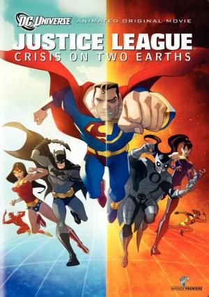 justice_league_crisis_on_two_earths-658576437-large