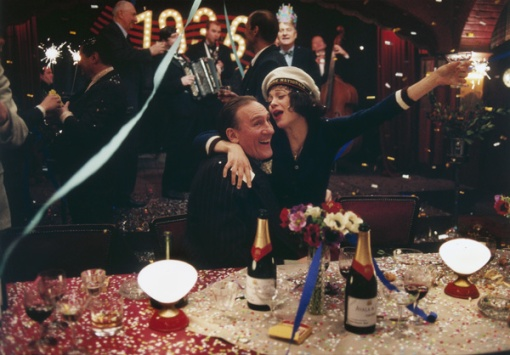 la_vie_en_rose_movie_image_gerard_depardieu_and_marion_cotillard