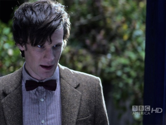 matt-smith-as-doctor-who-matt-smith-11943531-590-445