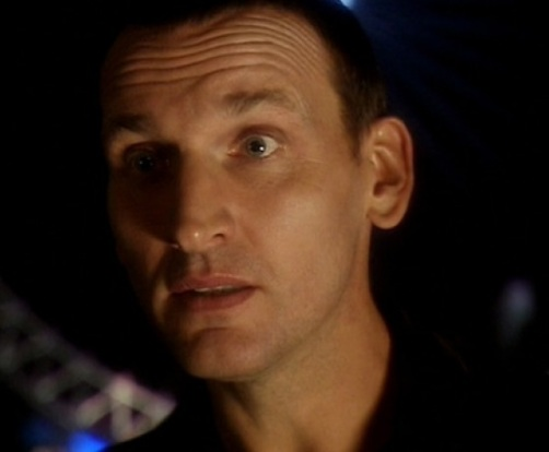 rose_doctor_who_eccleston