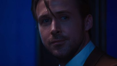 ryan-gosling-la-la-land1