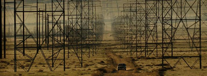 se7en_road_to_final_scenes_power_lines