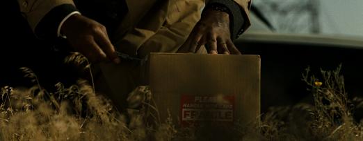se7en_the_box