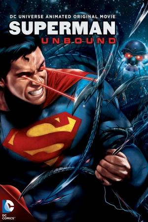 superman-brainiaca-karsi-superman-unbound-film-izle-afis-resim-picture-movie-poster