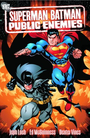 superman-ve-batman-halk-dusmanlari-superman__batman_public_enemies-2009-film-izle-afis-movie-poster
