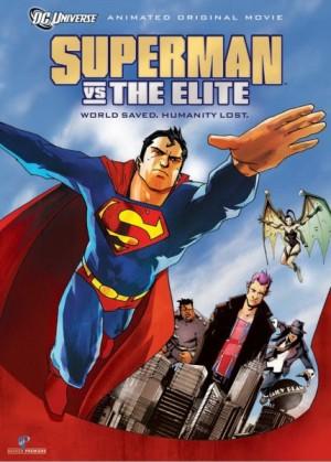 superman-vs-the-elite-poster-429x600