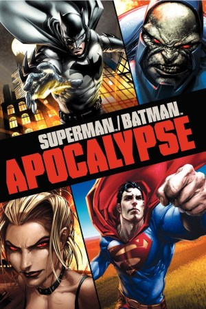 supermanbatman-apocalypse-14433