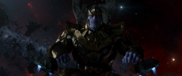 thanos_sitting_on_his_throne