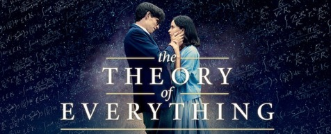 theory-of-everything-movie-poster