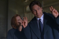 5513069ad34b741011013ba6_x-files-9-episodes-hooked
