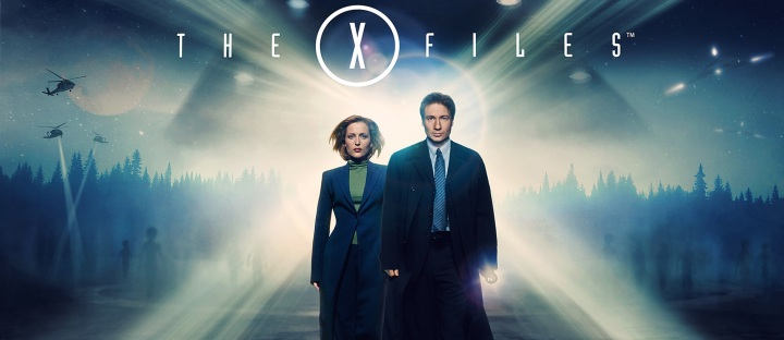 60282_the_x_files