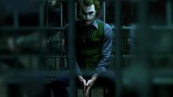 8589130461941-batman-the-dark-knight-joker-wallpaper-hd