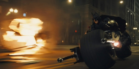 batman-the-dark-knight-storyboard-footage-comparisons-221212-640x320