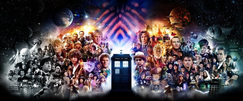 doctor_who___13_doctors_by_tim_42-d88s387