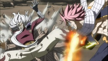fairy-tail-119-3