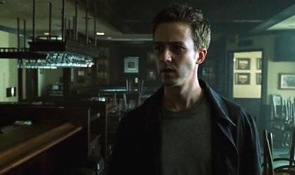 fight-club-bartender-scene