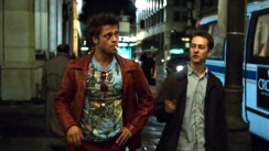 film-fight_club-1999-tyler_durden-brad_pitt-jackets-red_leather_jacket
