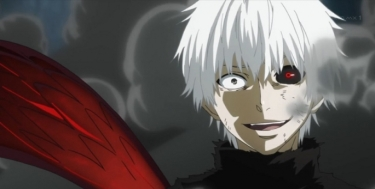 ken-kaneki-is-the-protagonist-of-tokyo-ghoul-and-tokyo-ghoul-re