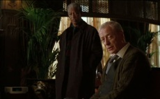 michael-caine-morgan-freeman-batman-begins