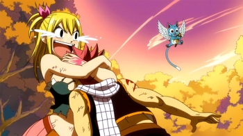 my-favorite-scene-in-episode-109-happy-want-this-xd-fairy-tail-27647535-900-505