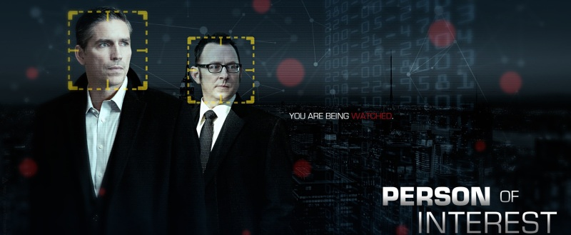 person-of-interest-person-of-interest-wallpaper-30633404-fanpop