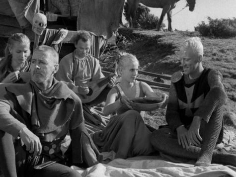 the-seventh-seal-6