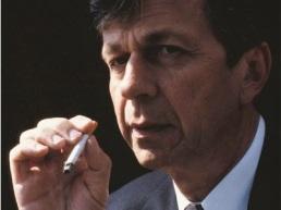the-smoking-man-the-x-files