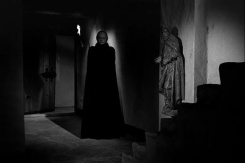 the_seventh_seal_010
