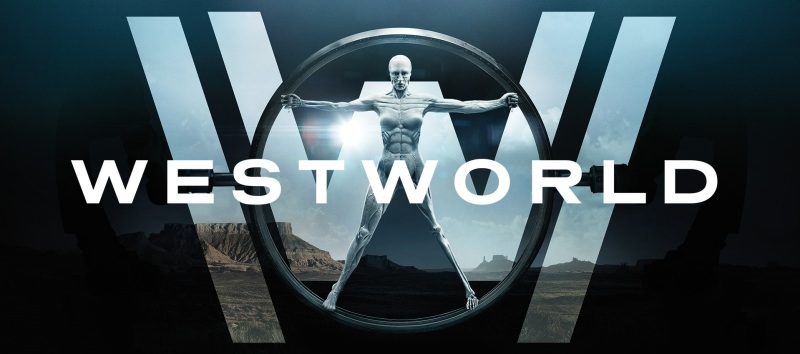 westworld-season-1-wallpaper-high-definition-a24u3z21