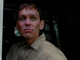x-files_tooms_46