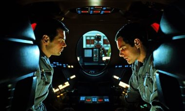 2001-a-space-odyssey-011